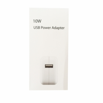 ITA Pad USB-Power Adapter 10W