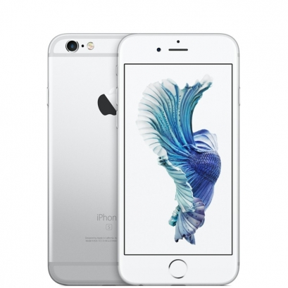 Apple Iphone 6 s 32GB argento