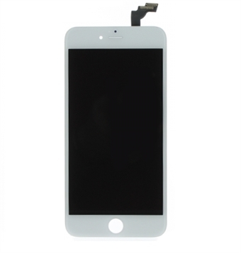 DISPLAY IPHONE 6 BIANCO ORIGINALE