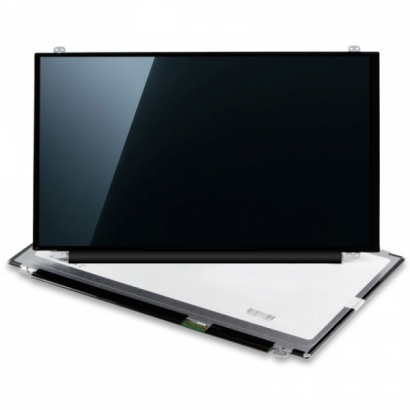 DISPLAY NOTEBOOK NT156WHM-N10 B156XW04 V.0 B156XW04 V.5 B156XW04 V.6 LTN156AT20 LP156WHB TLA1 LP156WHB TLB1 LP156WHB TLAA ULTRA SOTTILE 40 PIN