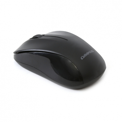 Omega om0412wb mouse wireless