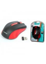 Omega om0419 Mouse wireless 1200dpi