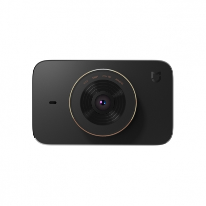 Xiaomi mi dash camera mijia car dvr