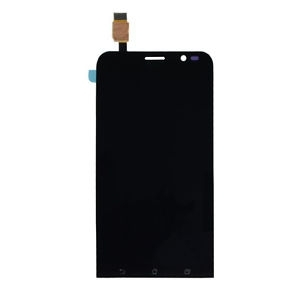 DISPLAY LCD + TOUCHSCREEN DISPLAY COMPLETO SENZA FRAME PER ASUS ZENFONE GO TV ZB551KL