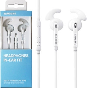 Samsung auricolari orginale in-ear s7 blister