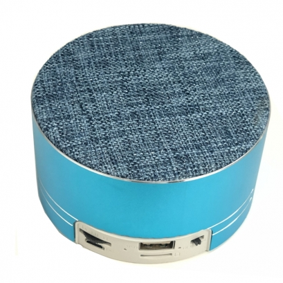 SQ-880 mini speaker wireless enjoy music blu