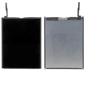 DISPLAY LCD PER APPLE IPAD AIR / IPAD 5 A1474 A1475 A1476 / IPAD 9.7 2017 A1822 A1823 ORIGINALE