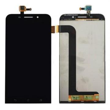 DISPLAY LCD + TOUCHSCREEN DISPLAY COMPLETO SENZA FRAME PER ASUS ZENFONE MAX ZC550KL Z010D Z010DD